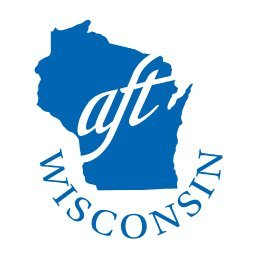 AFT Wisconsin logo